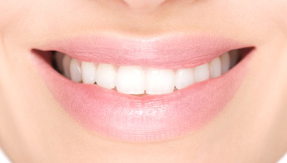 cosmetic dentistry nelson bc